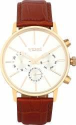 Ceas barbatesc WESSE WWG200004 Ceasuri barbatesti