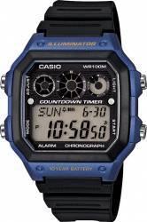 Ceas Casio SPORT AE-1300WH-2AWEF Baterie 10 ani Ceasuri barbatesti