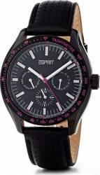 Ceas Dama Esprit ES103012006 Black ceasuri de dama