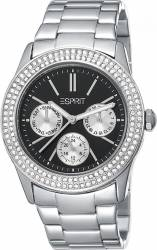 Ceas Dama Esprit ES103822009 Silver Ceasuri de dama