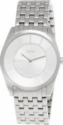 Ceas Dama Esprit ES104201006 Silver ceasuri de dama