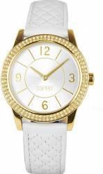 Ceas Dama Esprit ES104352003 Gold-White ceasuri de dama