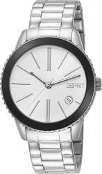 Ceas Dama Esprit ES105062004 Silver ceasuri de dama
