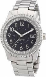 Ceas Dama Esprit ES105432005 Silver Ceasuri de dama