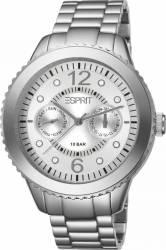 Ceas dama Esprit ES105802002 Silver Ceasuri barbatesti