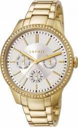 Ceas dama Esprit ES107132006 Gold Ceasuri de dama