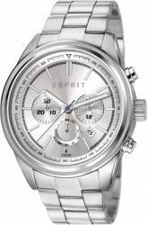 Ceas dama Esprit ES107541004 Silver Ceasuri de dama