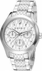 pret preturi Ceas Dama Esprit ES107912001 Silver