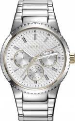 Ceas dama Esprit ES108642001 Silver ceasuri de dama