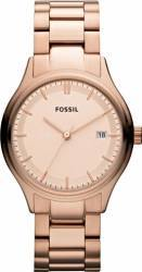 Ceas Dama Fossil ES3162 Ceasuri de dama
