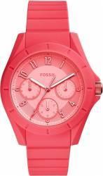 Ceas Dama Fossil ES4187 Poptastic Sport Roz ceasuri de dama