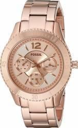 Ceas Dama Fossil Stella Rose ES3815 Ceasuri de dama