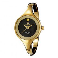 Ceas dama Gino Rossi WD1065 Ceasuri de dama