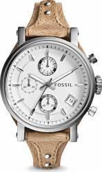 Ceas de dama Boyfriend Fossil ES3625 Ceasuri de dama