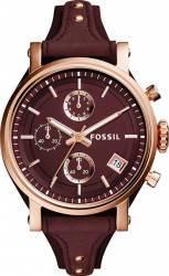 Ceas de dama Boyfriend Fossil ES4114 Ceasuri de dama
