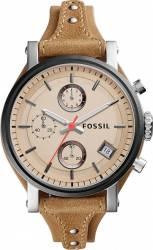 Ceas de dama Boyfriend Fossil ES4177