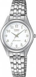 Ceas de dama Casio Clasic LTP-1129PA-7BEF