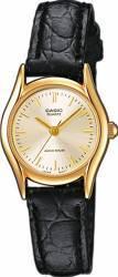 Ceas de dama Casio Clasic LTP-1154PQ-7AEF