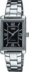 Ceas de dama Casio CLASIC LTP-1234PD-1AEF