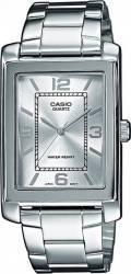 Ceas de dama Casio CLASIC LTP-1234PD-7AEF