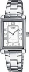 Ceas de dama Casio CLASIC LTP-1234PD-7BEF