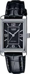 Ceas de dama Casio CLASIC LTP-1234PL-1A