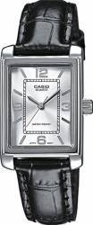 Ceas De Dama Casio Clasic Ltp-1234pl-7aef