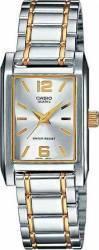 Ceas de dama Casio CLASIC LTP-1235PSG-7A