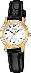 Ceas de dama Casio Clasic LTP-1236PGL-7BEF
