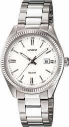 pret preturi Ceas de dama Casio CLASIC LTP-1302PD-7A1VEF