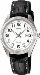 Ceas de dama Casio CLASIC LTP-1302PL-7B Ceasuri de dama