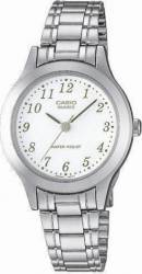Ceas de dama Casio Classic LTP-1128PA-7B