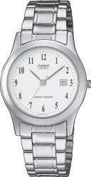 Ceas de Dama Casio Classic LTP-1141PA-7B