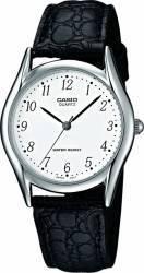 Ceas de dama Casio Classic LTP-1154PE-7B