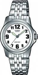 Ceas De Dama Casio Classic Ltp-1260pd-7b