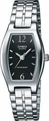 Ceas de Dama Casio Classic LTP-1281PD-1A