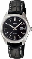 Ceas de Dama Casio Classic LTP-1302L-1A ceasuri de dama
