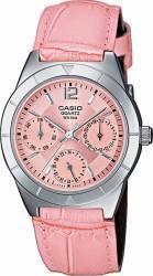 Ceas de dama Casio Classic LTP-2069L-4A Ceasuri de dama