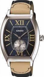 Ceas De Dama Casio Classic MTP-E114L-2ADF Ceasuri de dama