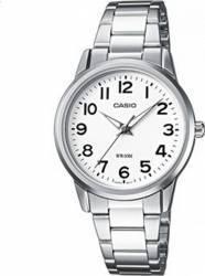 Ceas de dama Casio Standard LTP-1303PD-7BVEF