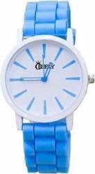 Ceas de Dama Cheeky HE015 Blue Ceasuri de dama