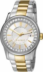 Ceas de dama Esprit ES105452010 Ceasuri de dama