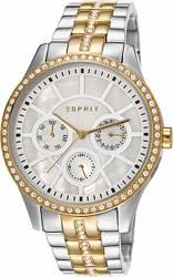 Ceas de dama Esprit ES106562007 Ceasuri de dama