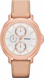 Ceas de dama Fossil Chelsey Multifunction ES3358 Ceasuri de dama