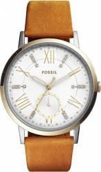 Ceas de dama Fossil Gazer ES4161 Ceasuri de dama