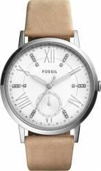 Ceas de dama Fossil Gazer ES4162