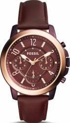 Ceas de dama Fossil Gwynn ES4116 Ceasuri de dama