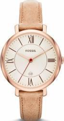 Ceas de dama Fossil Jacqueline ES3487 Ceasuri de dama