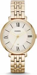 Ceas de Dama Fossil Jacqueline Three-Hand ES3434 Ceasuri de dama