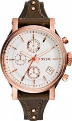 Ceas de dama Fossil Original Boyfriend ES3616